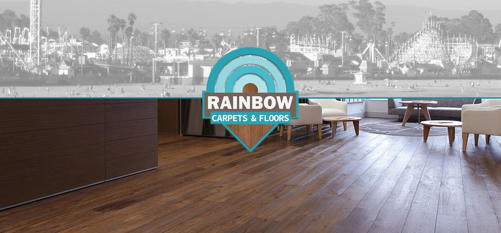 Rainbow Carpets Amp Floors Residential Commercial